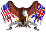 Surrey Chapter UK